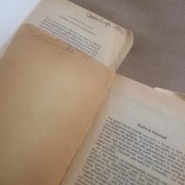 books 1